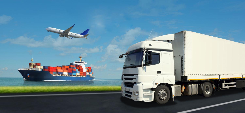 freight-forwarding-company